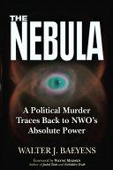 Nebula [Pdf/ePub] eBook