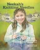 Neekah s Knitting Needles