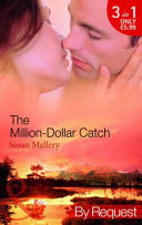 The Million-Dollar Catch