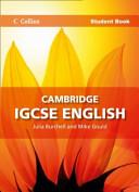 Collins IGCSE English