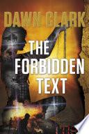 The Forbidden Text