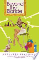 Beyond The Blonde