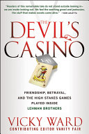 Pdf The Devil's Casino