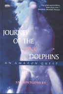 Journey of the Pink Dolphin