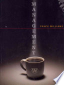 """""""Management"""" by Chuck Williams"""