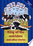 Books - King of the Ostriches and Other Stories | ISBN 9780174015871