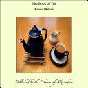 Pdf The Book of Tea Telecharger