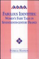 Pdf Fabulous Identities Telecharger