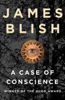 A Case of Conscience Pdf/ePub eBook