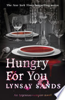 Hungry For You