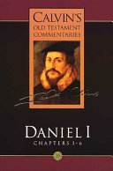Daniel I