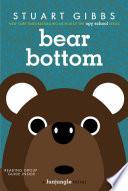 Bear Bottom