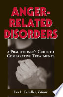 Anger Related Disorders