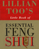 Lillian Too's Little Book Of Feng Shui