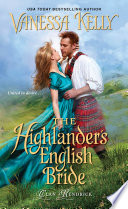 The Highlander s English Bride
