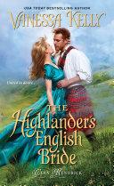 Pdf The Highlander's English Bride Telecharger
