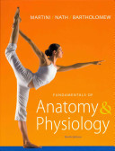 Fundamentals of Anatomy and Physiology Plus MasteringA P with EText Package  Study Card  and A P Applications Manual