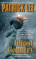 Ghost Country [Pdf/ePub] eBook