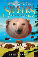 Pdf Seekers: Return to the Wild #6: The Longest Day