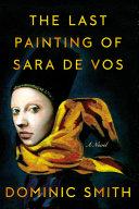 The Last Painting of Sara de Vos Pdf/ePub eBook