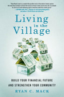 Living in the Village Pdf/ePub eBook
