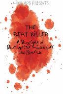 The Beat Killer Book