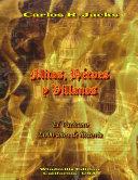 Mitos  Heroes Y Villanos