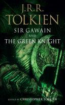 Sir Gawain and the Green Knight  Pearl  and Sir Orfeo Book