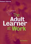 The Adult Learner at Work