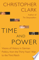 Time and Power