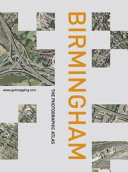 Birmingham and the West Midlands Book