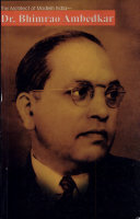 The Architect of Modern India Dr Bhimrao Ambedkar