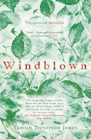 Windblown ebook