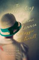 Pdf The Vanishing Act of Esme Lennox