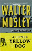 A Little Yellow Dog Pdf/ePub eBook