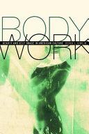 Body Work Pdf/ePub eBook