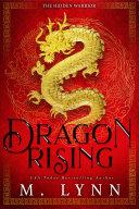 Pdf Dragon Rising Telecharger