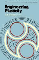 Engineering Plasticity [Pdf/ePub] eBook