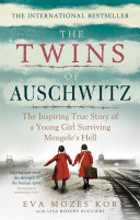 The Twins of Auschwitz Pdf/ePub eBook