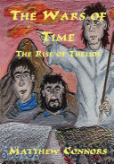 The Wars of Time