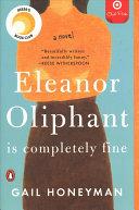 Eleanor Oliphant Is Completely Fine PDF