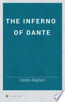 The Inferno Of Dante Book PDF