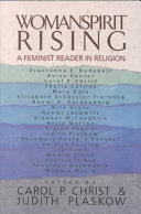 Womanspirit Rising