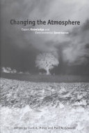 Changing the Atmosphere