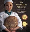 Pdf The Bread Baker's Apprentice