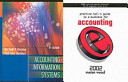 Accounting Information Systems and Ebiz 2002 Package Book
