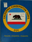 State Of California Telephone Directory