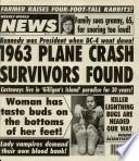 Nov 30, 1993