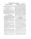 The British Journal of Nursing with which is Incorporated the Nursing Record
