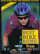 The Best Bike Rides in Texas